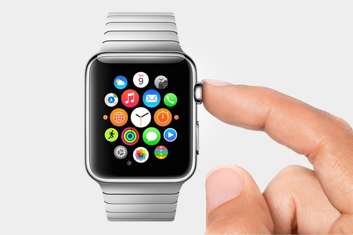 Apple Watch — UX Wins & Fails