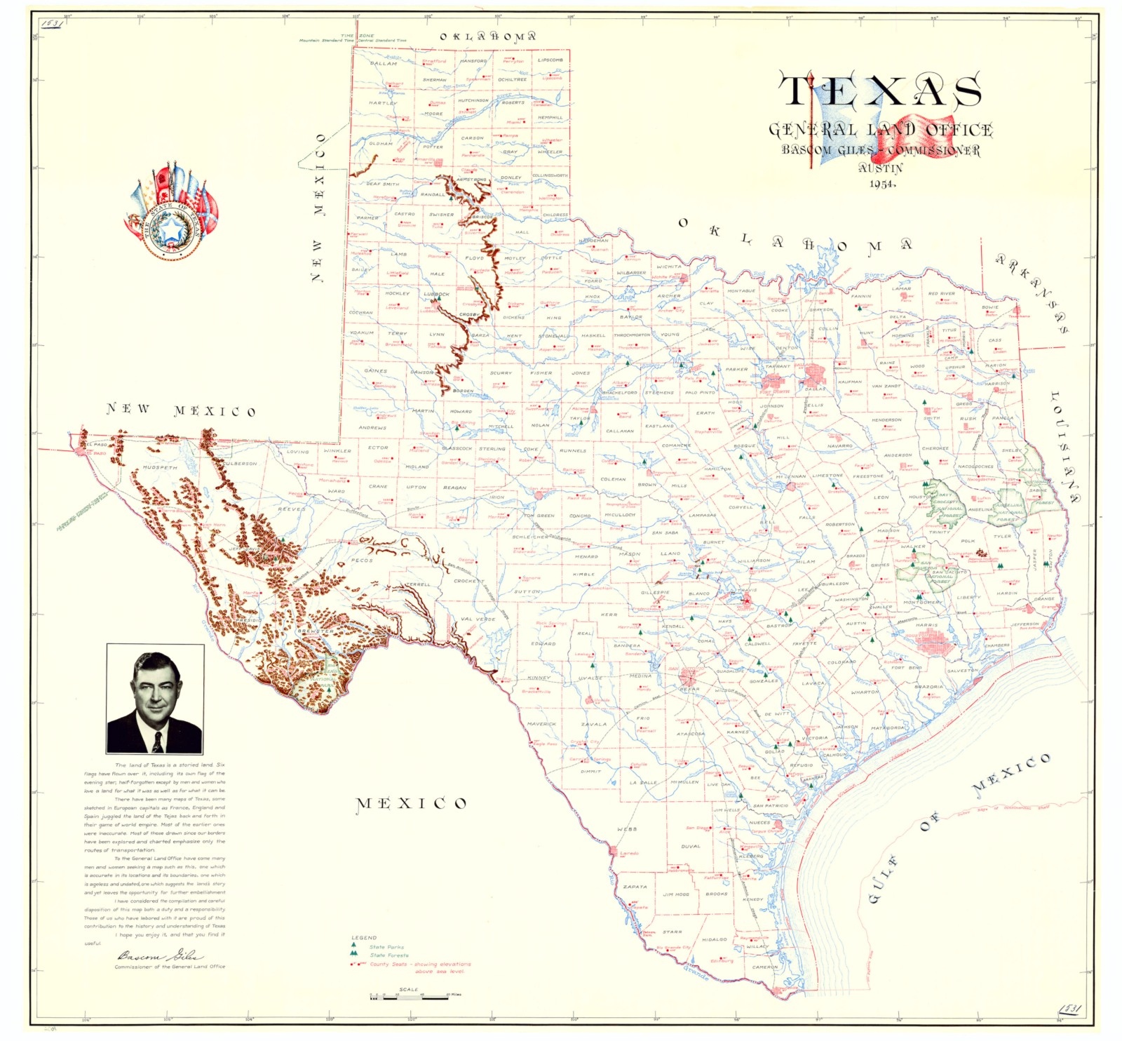 Austin Tx Map Of Texas.The Art Of Eltea Armstrong Part 2 Celebrating Texas