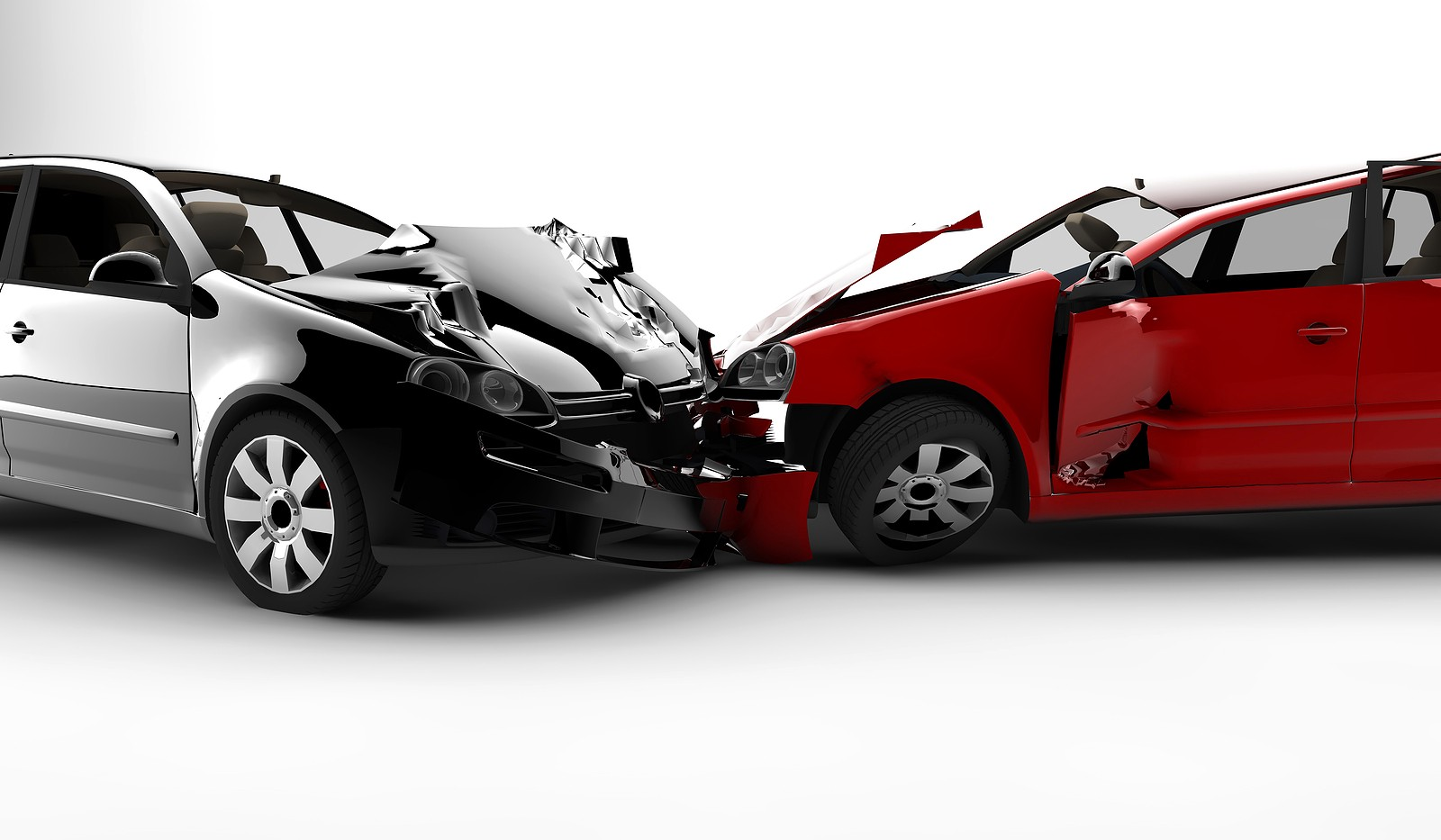 How to Get Rid of a Totaled Car recommend