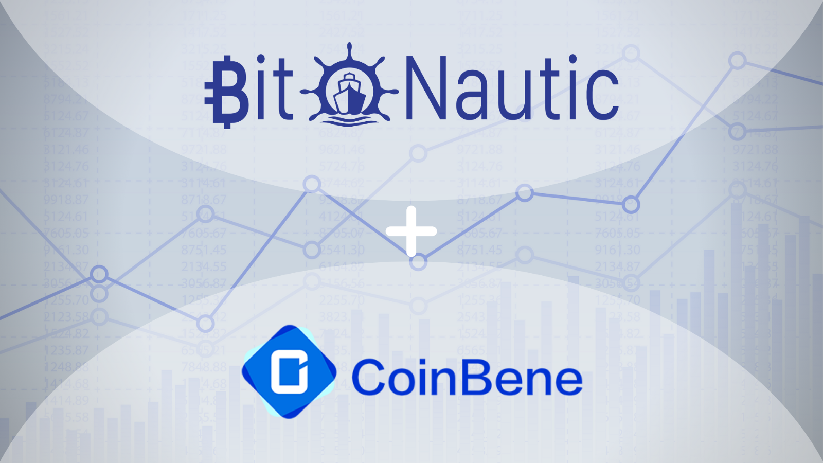 Bitnautic Has Closed An Agreement With Top 10 Exchange For The Listing Of Token