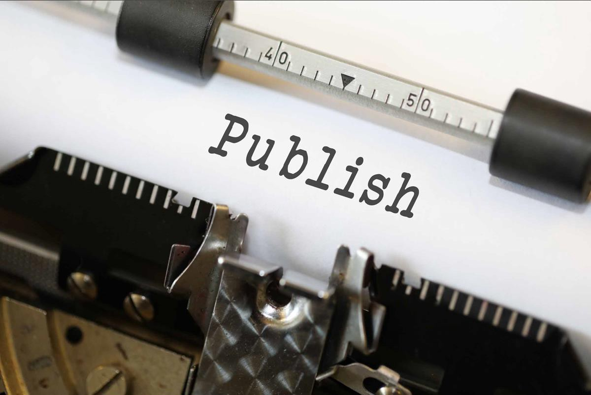 3 New Literary Agents Actively Seeking Memoir, Kidlit, Adult Fiction & more