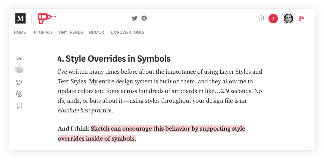 the sketch update we ve all been waiting for plus a brand new ux
