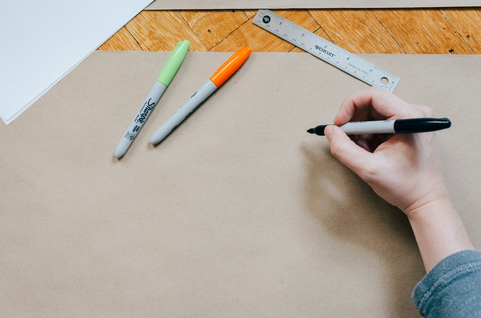 Essential Skills And Interests For Designers