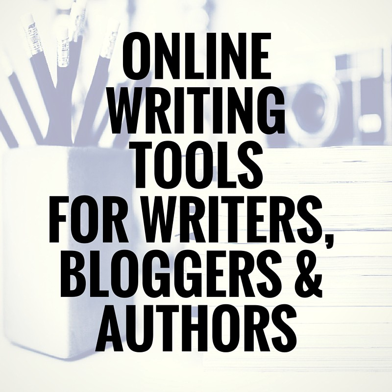 online writing projects Online creative writing activities - learn how to write creative writing is more than stringing together words to form coherent sentences a creative writer needs.