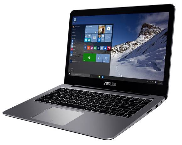 There Is An Entire Scope Of Alternatives Accessible To Customers In India For Top Class Netbook Then Ever Before And This Included Article Our Endeavor