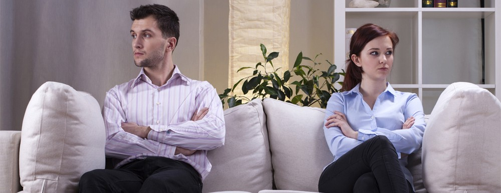 dating during a divorce in georgia Every once in a while i am asked by clients whether or not they should get into a relationship during the divorce proceeding this issue of dating during a divorce can either be a non-issue or a serious one.