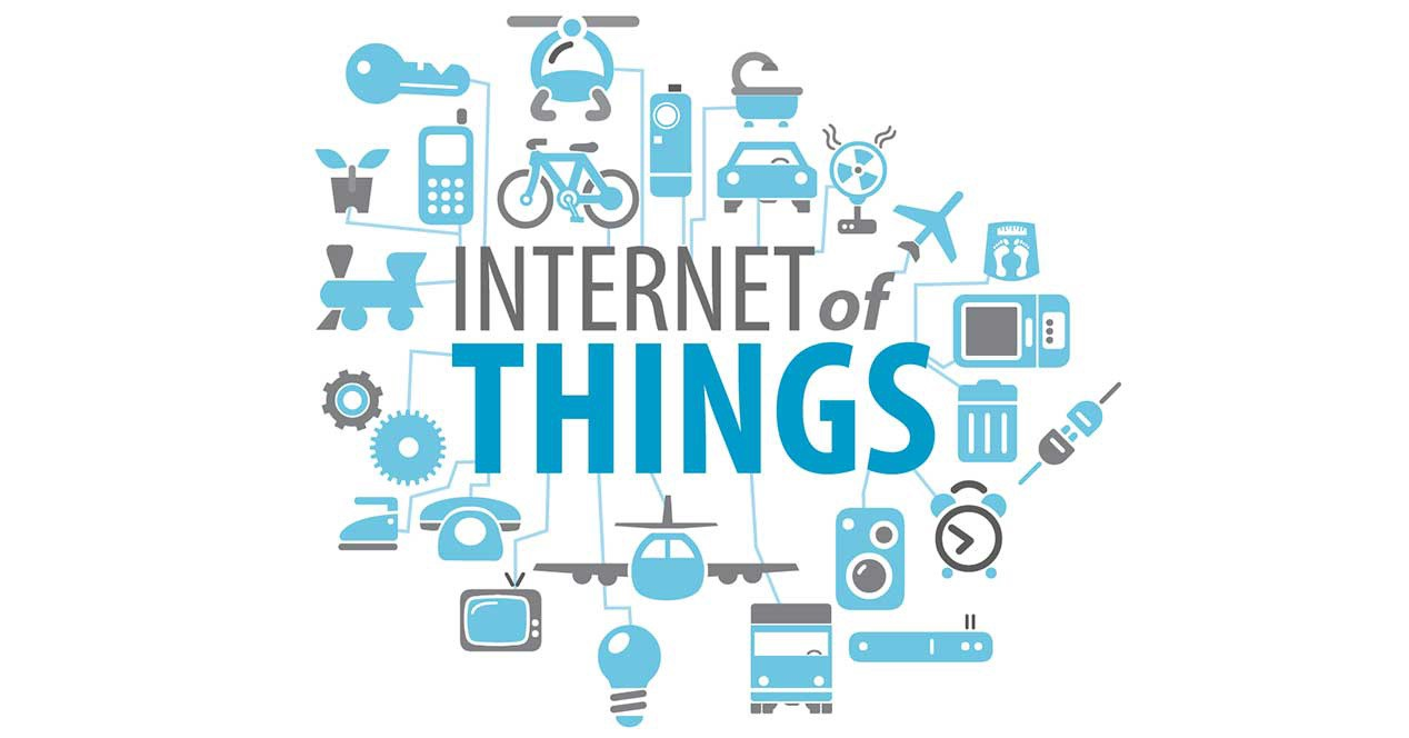 How To Build A Bidirectional App For Internet Of Things