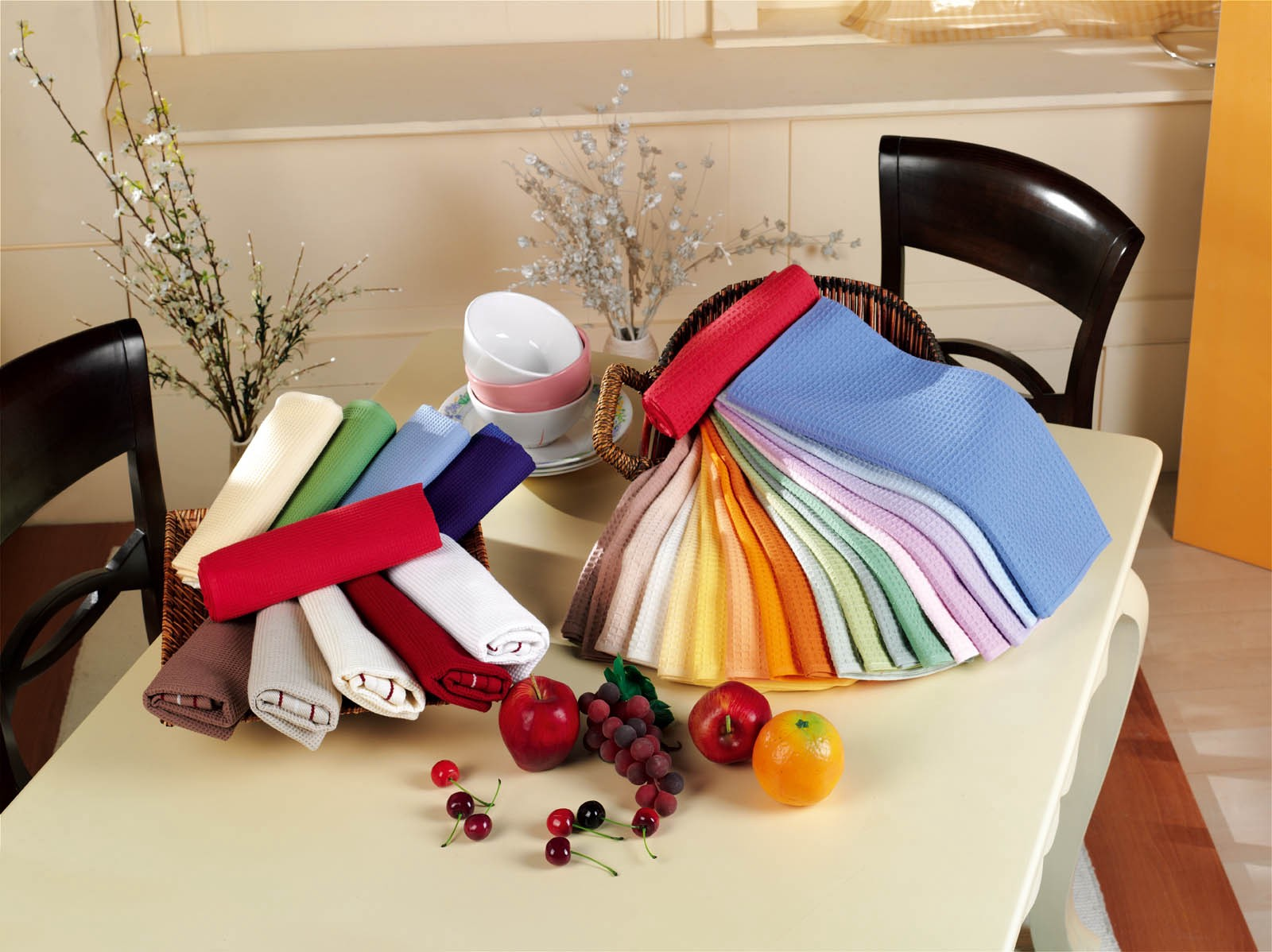 kitchen towels wholesale turkey|kitchen towels and