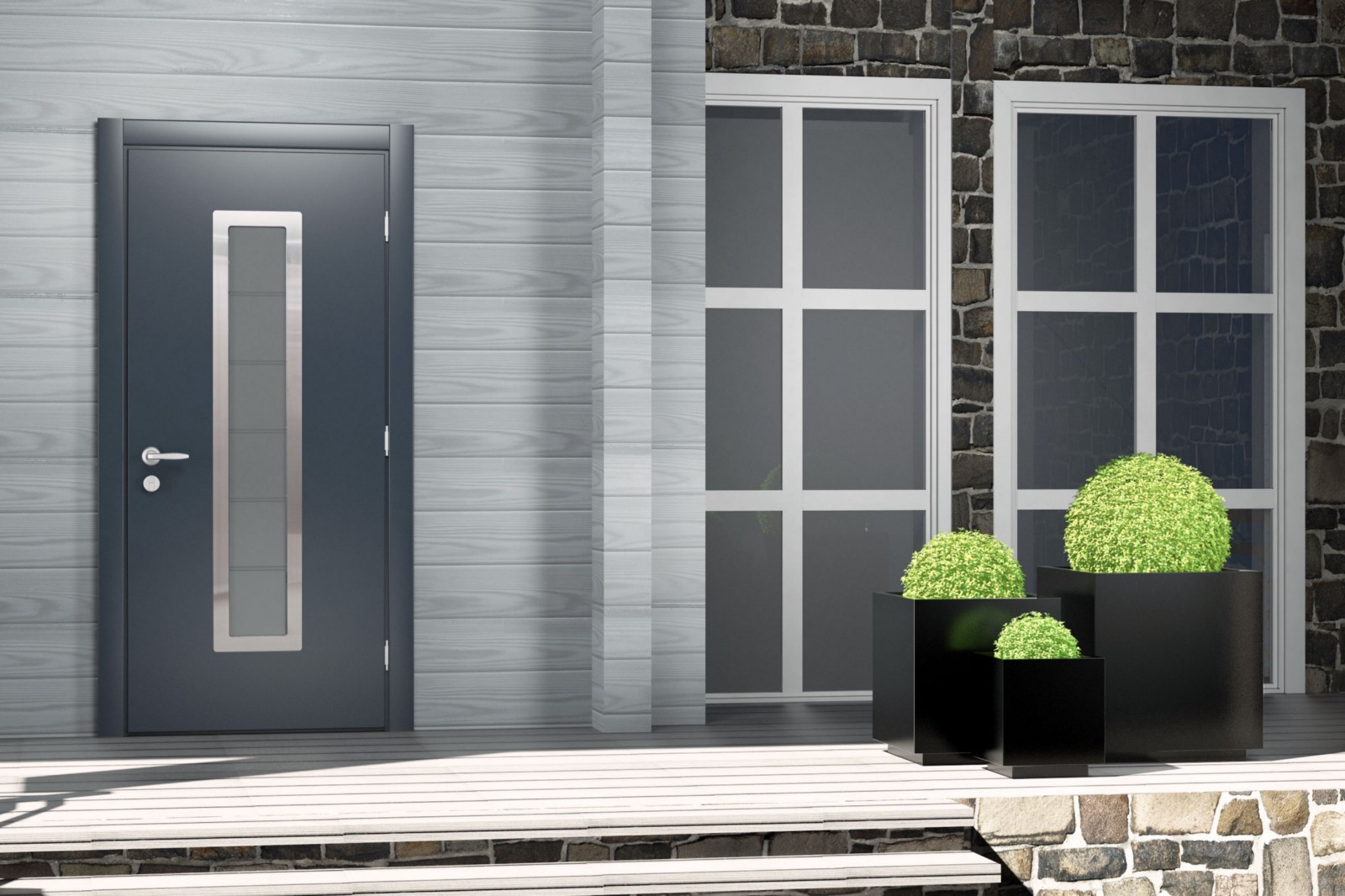 clipart png exterior door best web