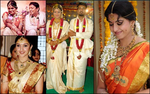 free matchmaking for marriage in telugu Astro-vision soulmate 110 kundli matching software is the most trusted kundli matching software and has been used by marriage bureaus, astrology centres, astrologers and popular matrimonial websites all over the world.