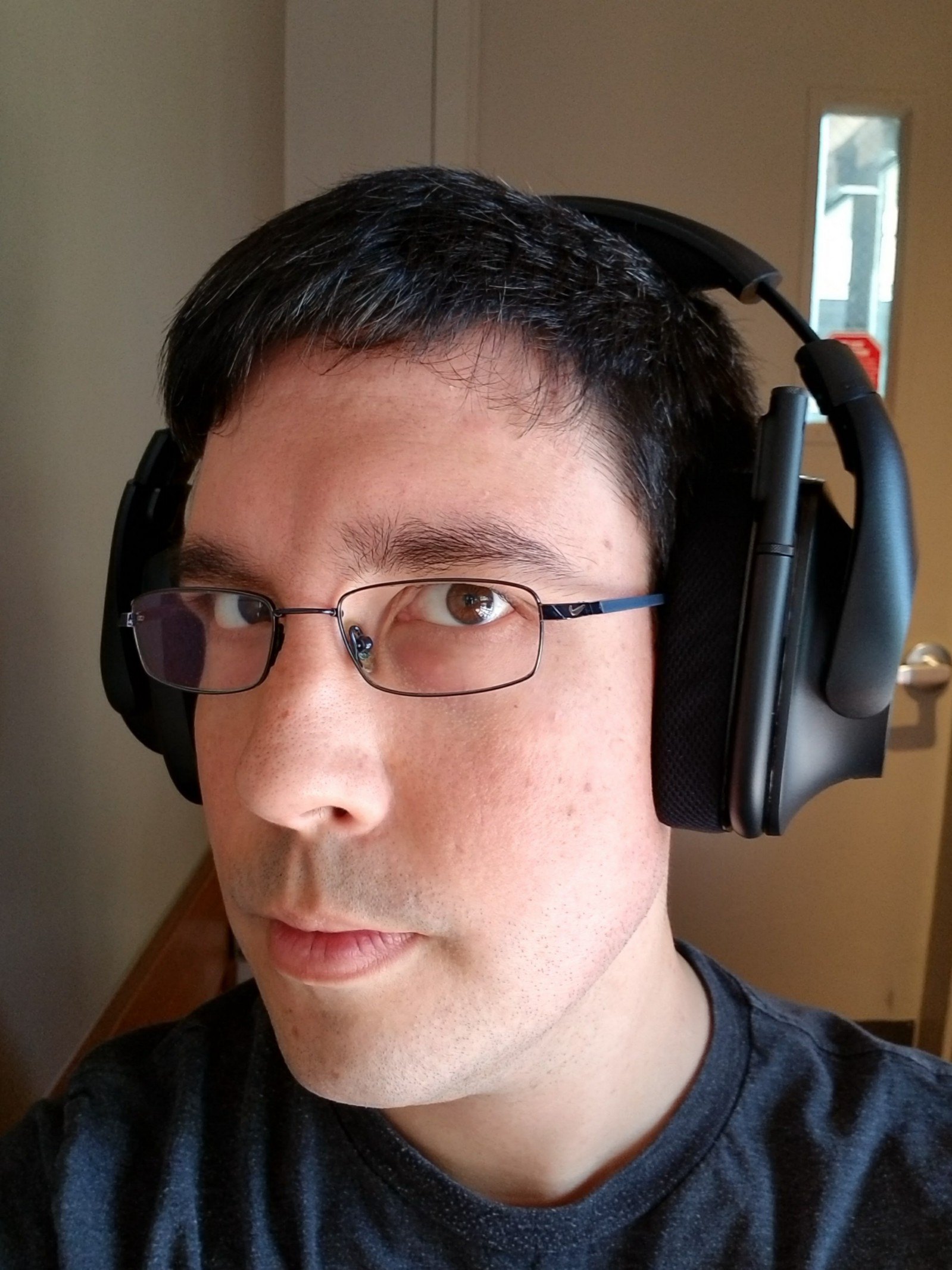 Logitech G533 Wireless Gaming Headset Review The Best Headset In