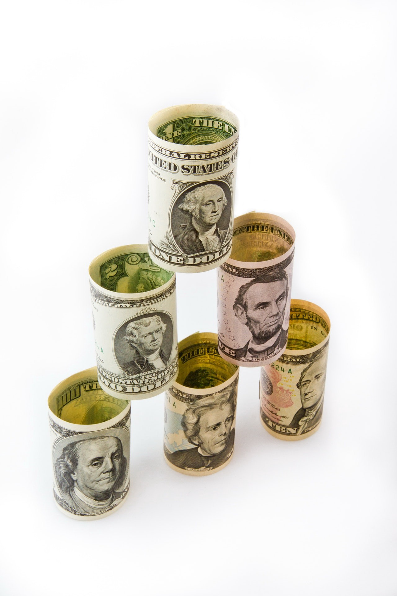 The True Cost Of Income Sharing Agreements Kevin Gardner Medium