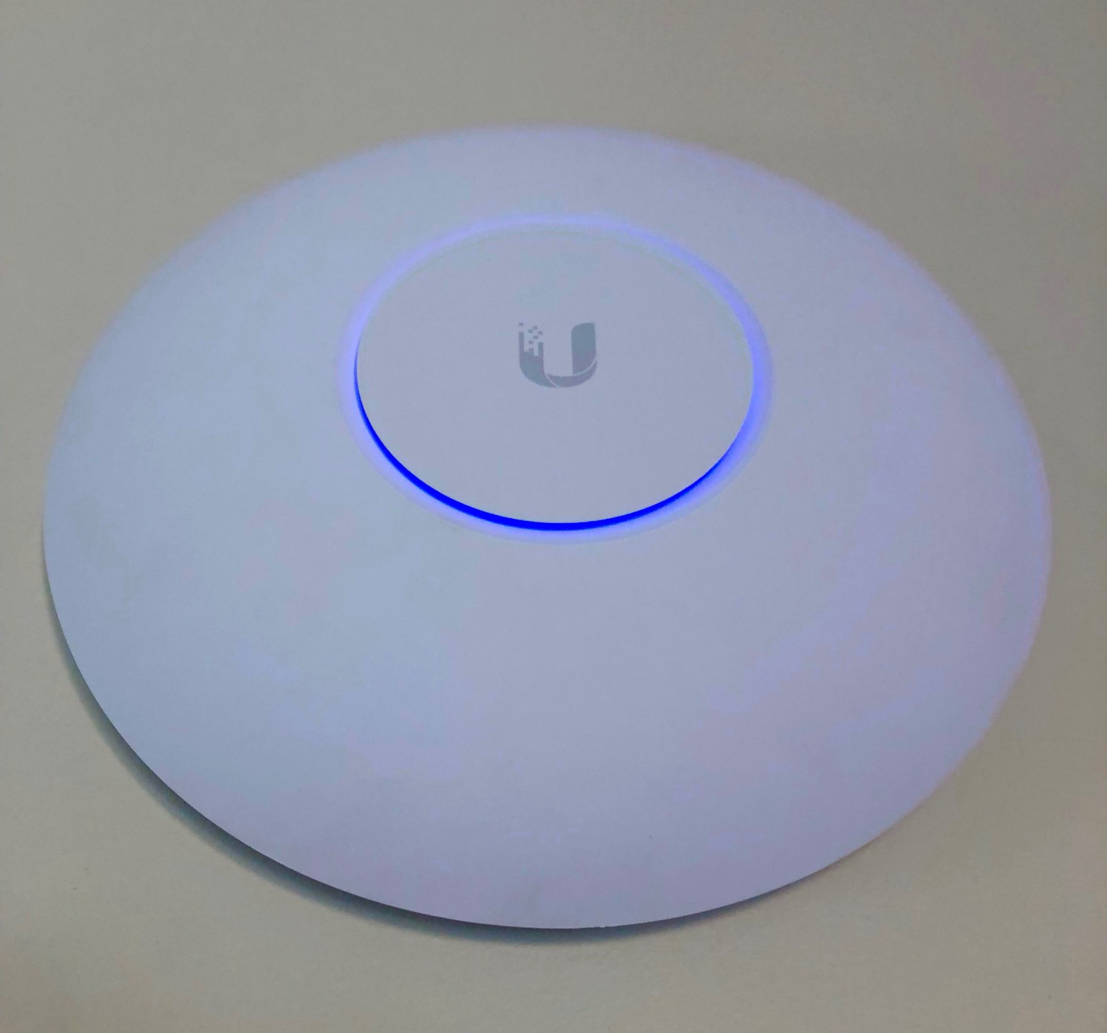 Ubiquiti Unifi Setup At Home 90 Days Later And Thoughts Of Side Ap Hustling