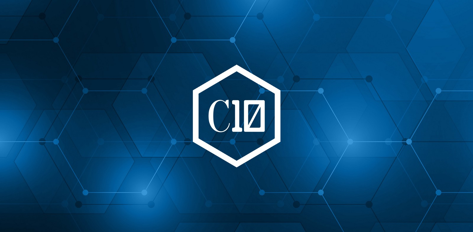 Image result for crypto10 hedge