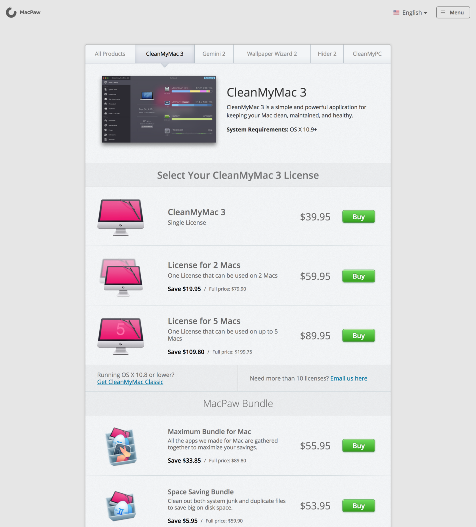 Image result for App Store bundles can now consist of Mac and subscription-based apps