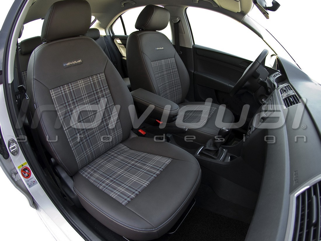 Aside From Excellent Temperature Control These Seat Covers Add A Luxurious Touch To Your Car Interior And Provide You With Maximum Seating Comfort