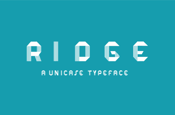 Free Fonts For Posters And Social Media Images Saijo George Medium