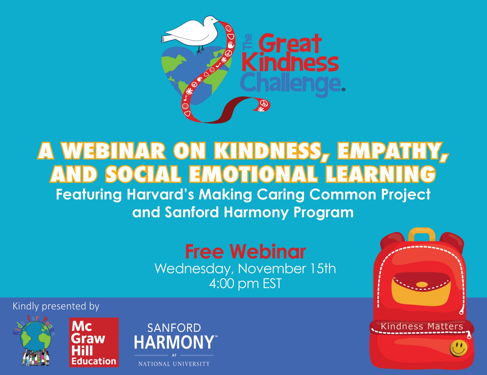 How To Implement Social And Emotional >> Saturday Stories Social And Emotional Learning Sel
