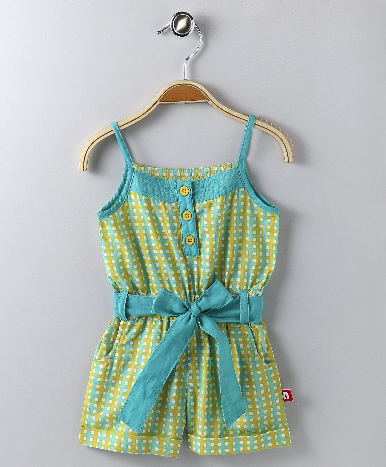 3931fd29b Advancement of Baby Girl Clothing — Stitching And Designing Adding ...