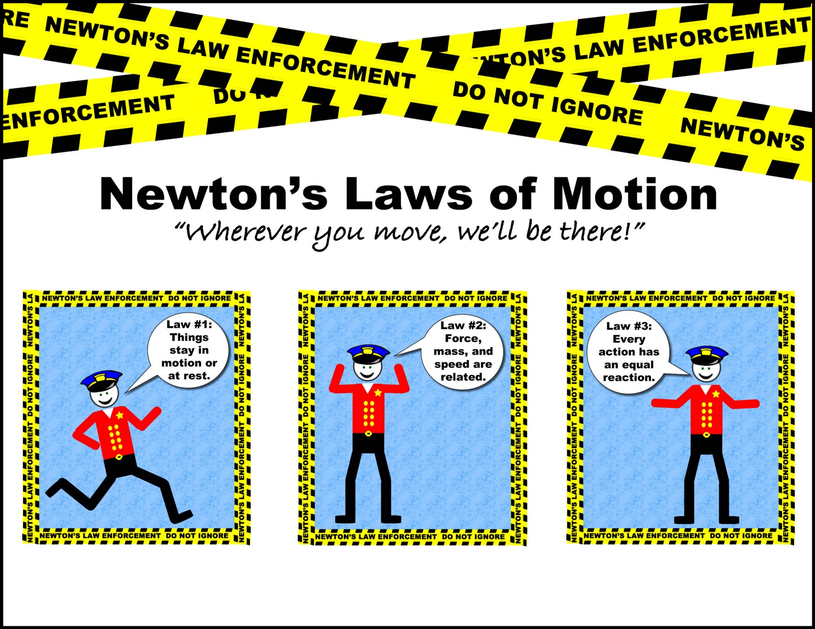 the concept of blockchain explained from starting with reference to newtons laws of motion