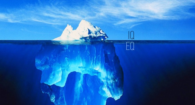 These 8 success factors are even more important than IQ!