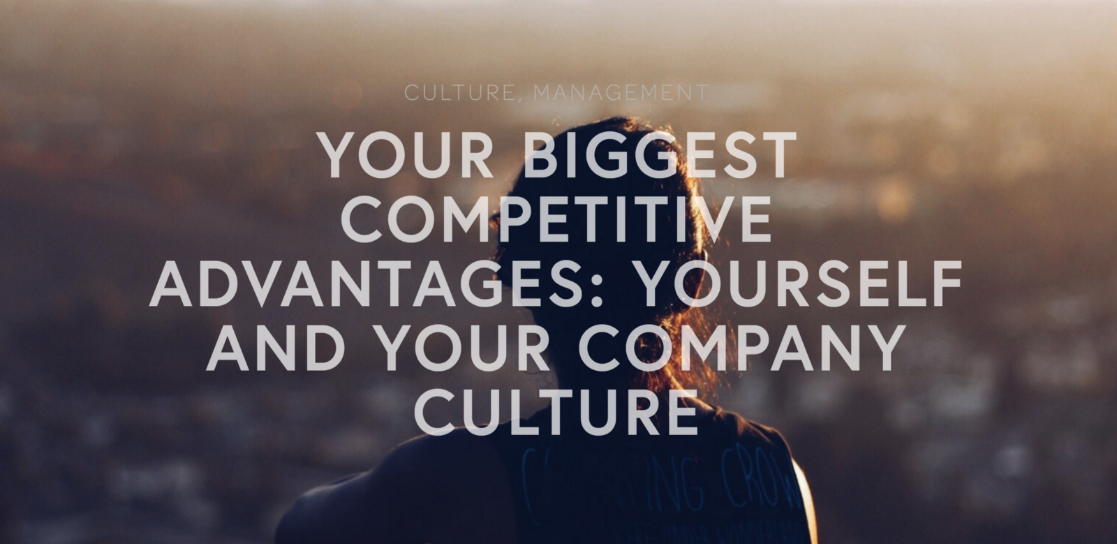 competitive advantage m68qyf9a