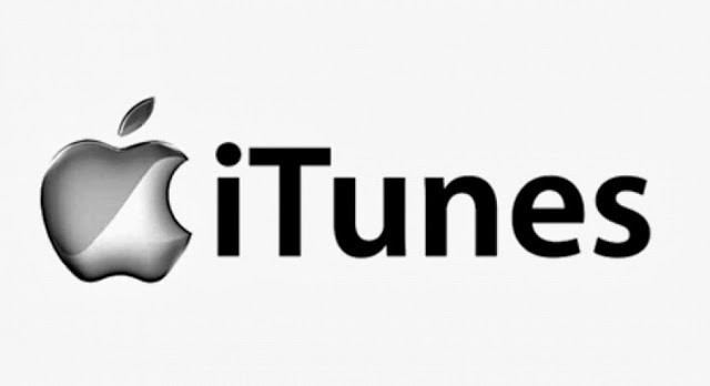 how to download itunes songs on android