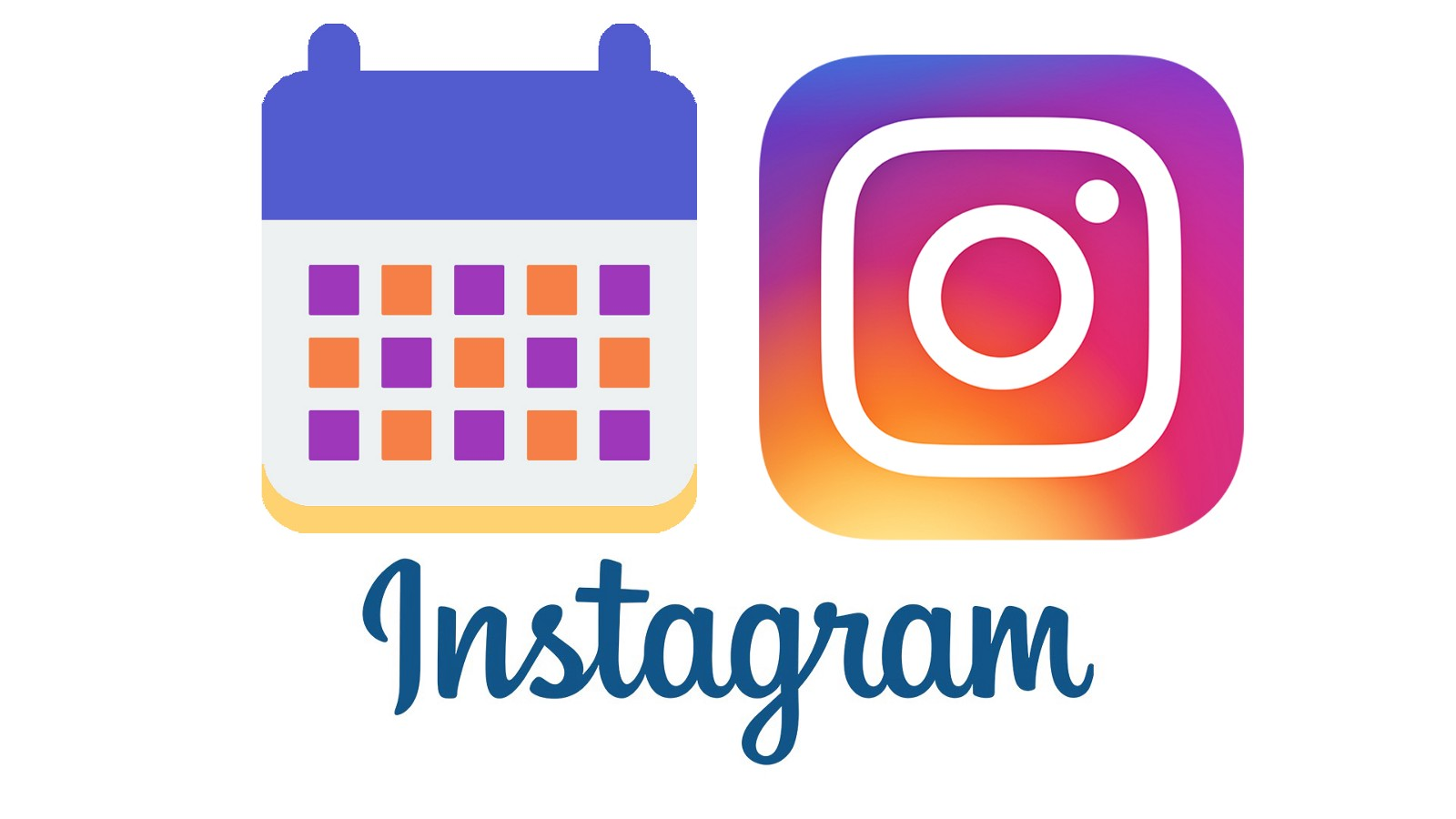 Image result for instagram automation