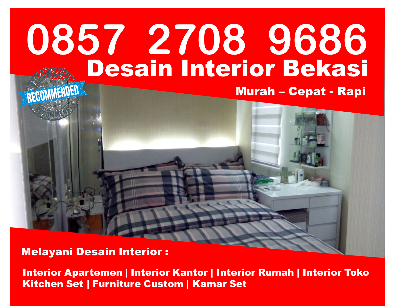 0857 2708 9686 indosat jasa interior mebel bekasi interior kamar wallpaper decorate apartment living room cheap