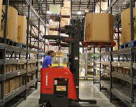 Best warehousing and logistics services in india – JAYEM