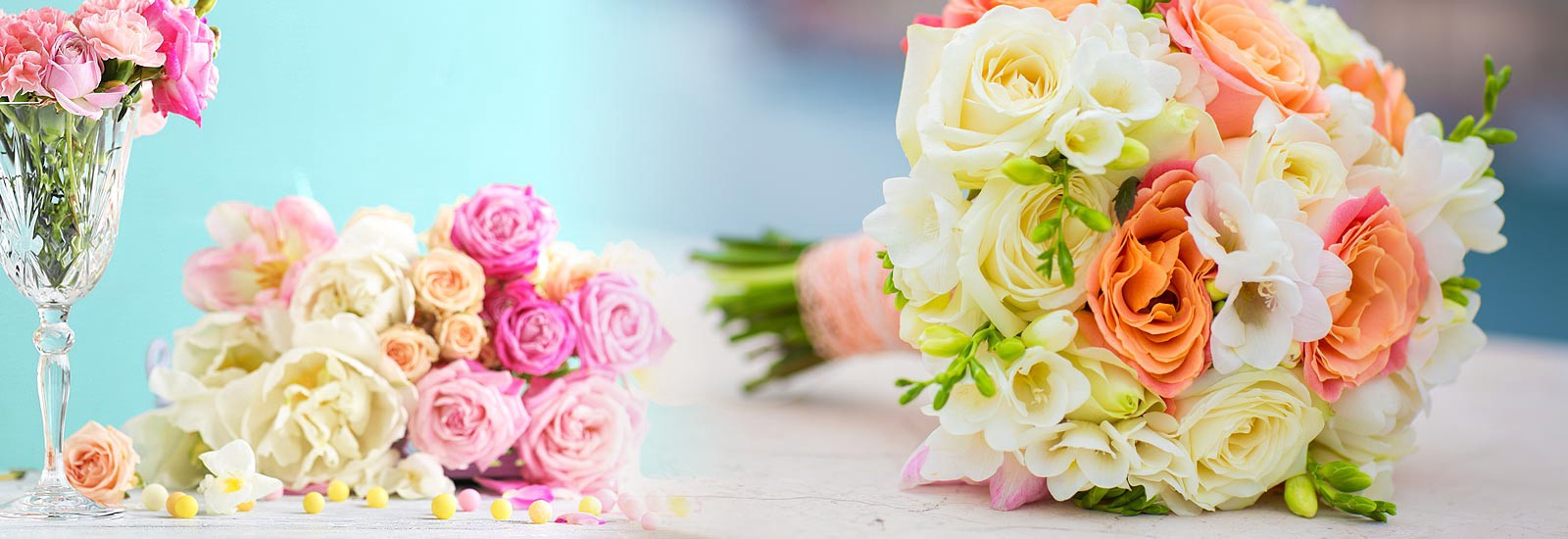Best Online Florists in Bangalore — Same Day Flower Delivery