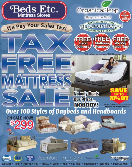 ashley commercial homestore extended sale aptw mattress large ad tv day presidents ispot