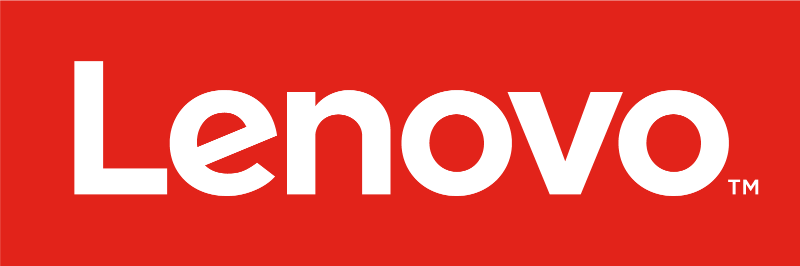 Troubleshooting Guide To Fix Lenovo Laptop Screen Flickering