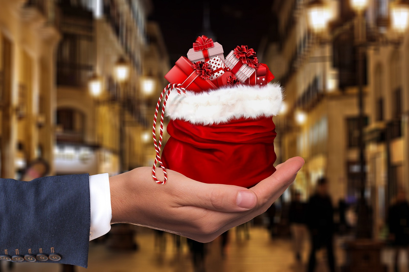christmas in july is coming to main street mullica hill from july 26 to 28 hours are 11 am to 5 pm on thursday and friday and 11 am to 7 pm on - 7 11 Christmas Hours