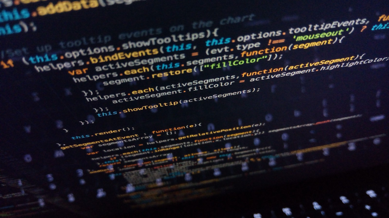How will coding be relevant in the future?