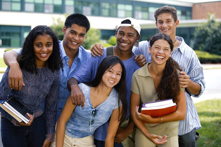 Scholarships for summer programs kudoswall one percent of all program fees go toward funding partial and full tuition scholarships for students based on merit and financial need so apply now malvernweather Image collections