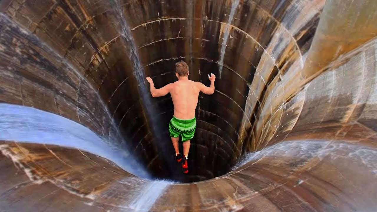 Amazing 10 Craziest World Records of All Time You Must See