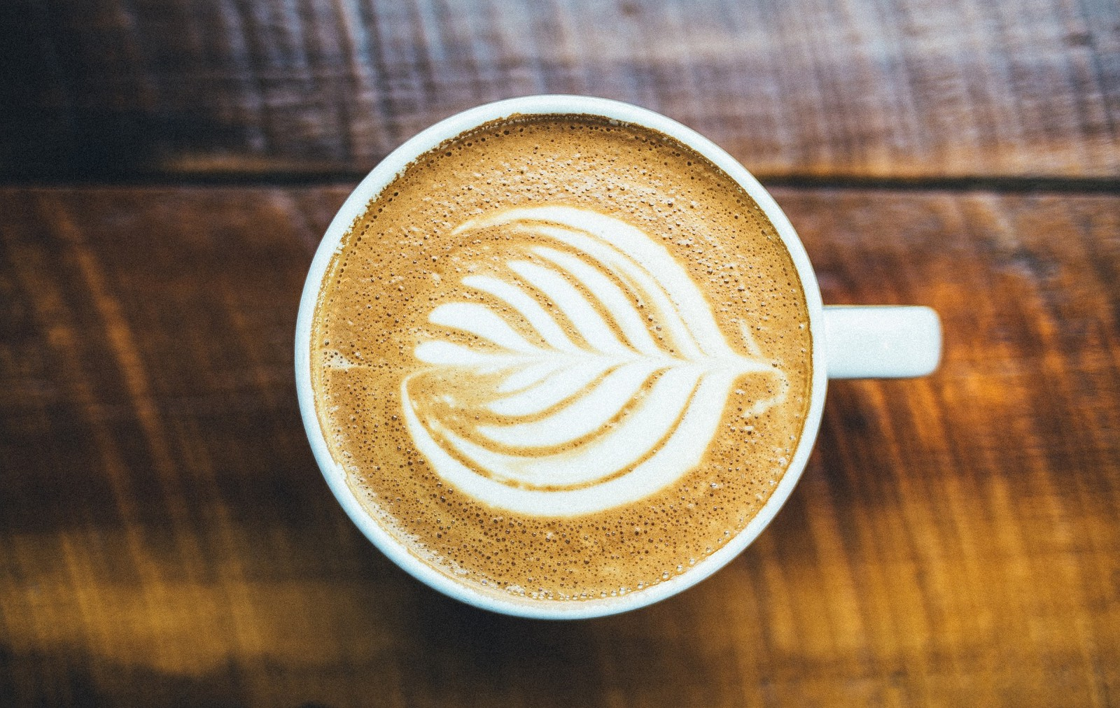 What you might not know about coffee 98