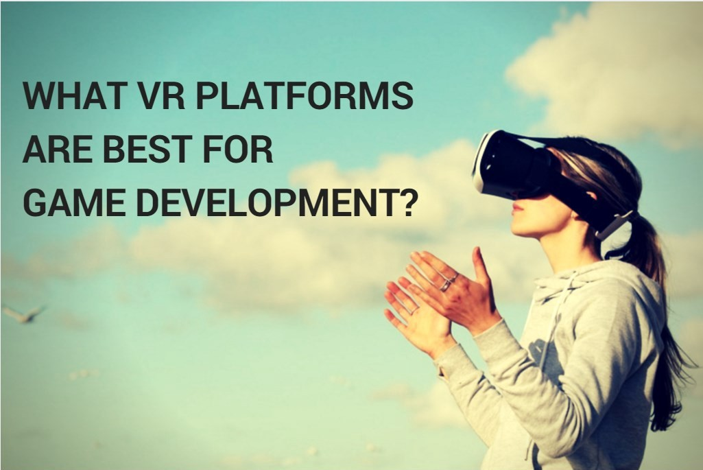 654f2906d3fe Virtual reality game development and VR environments no longer sound as a  surprising or brand-new app technology. Even more