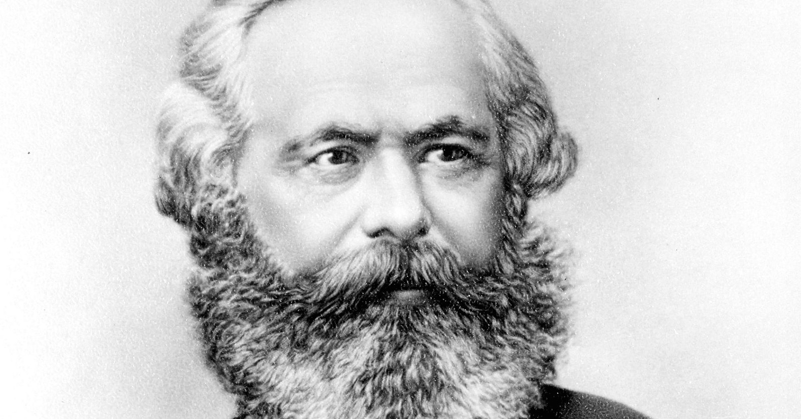 a biography of karl marx one of the most influential philosophers and revolutionaries of his time The ideas of marx have never been more relevant than they are today this is reflected in the thirst broadly speaking, his ideas can be split into three distinct yet interconnected parts—what lenin at the time when marx and engels were writing, the world of the big multinational companies was still.