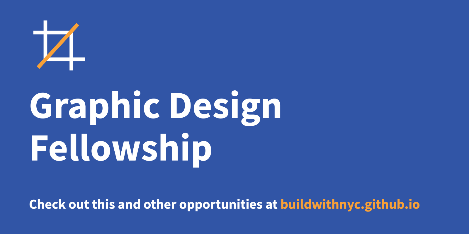 9366ee33eacb0 The Service Design Studio is looking for a Graphic Design Fellow and a  Graphic Design Apprentice. Bring your visual design skills to our team for  the chance ...
