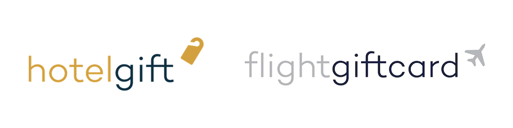 Hotel Gift Card and Flight Gift Card are highly reputable travel gift card services that unlock limitless opportunities to travel the world on crypto.