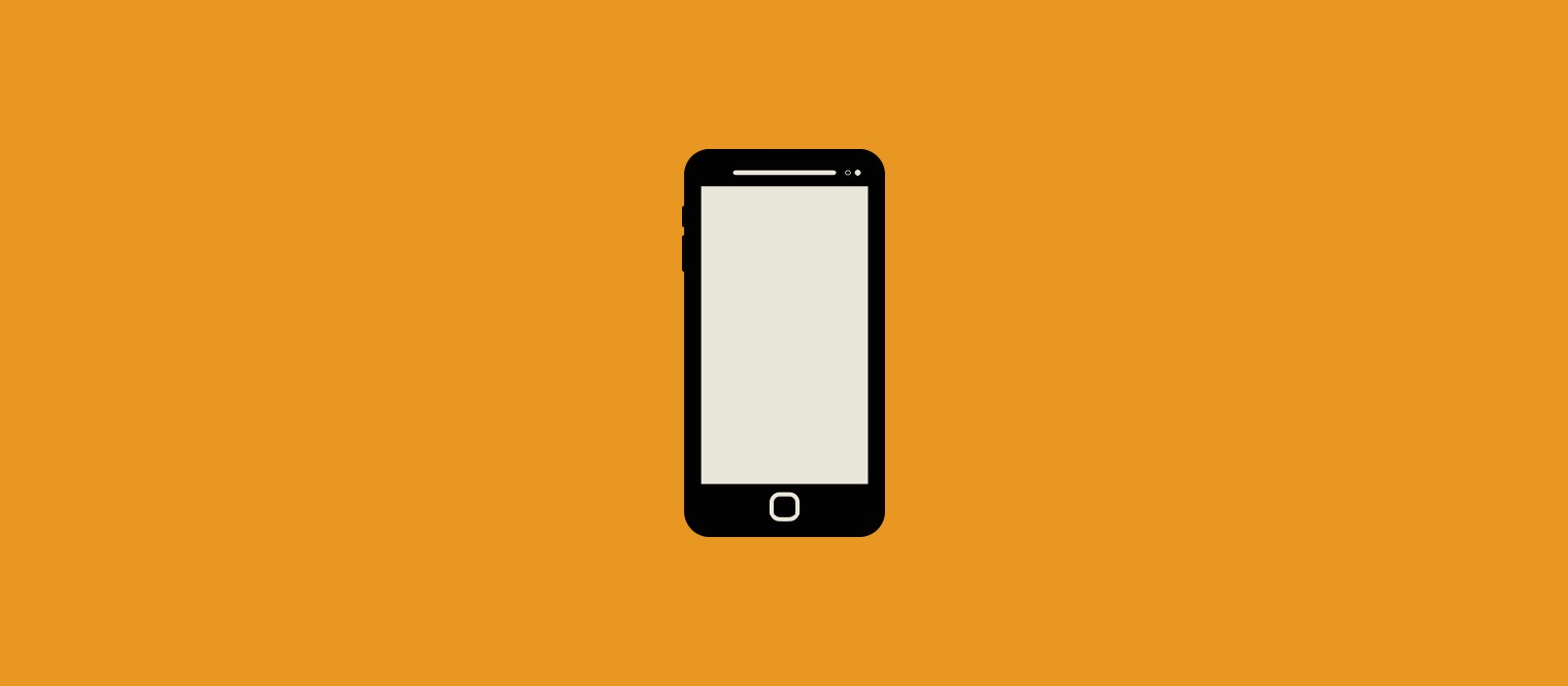 5 Simple Ways To Decrease Your Screen Time