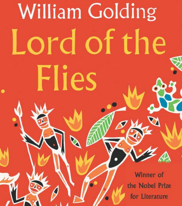 lord of the flies book vs Conflict throughout the novel the lord of the flies there are many different internal and external conflicts external - man vs man (ralph vs jack) the two continue to argue with each other as they both want to be in charge.