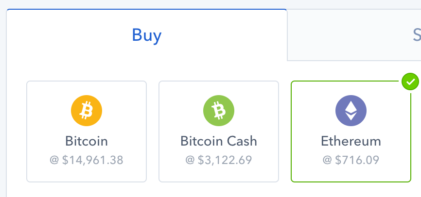 How to buy bcd bitcoin diamond with usd tim mendez medium purchasing eth on coinbase ccuart Images