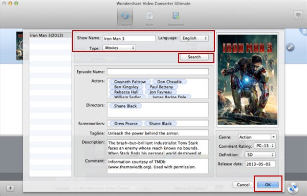 how to itunes delete add videos