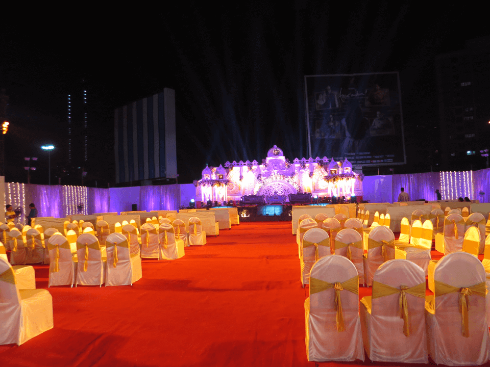 The Celebration Sports Club Has A Multi Cuisine Restaurant And Bar That Adds More Charm To Hall Place Offers Best Banqueting Facilities