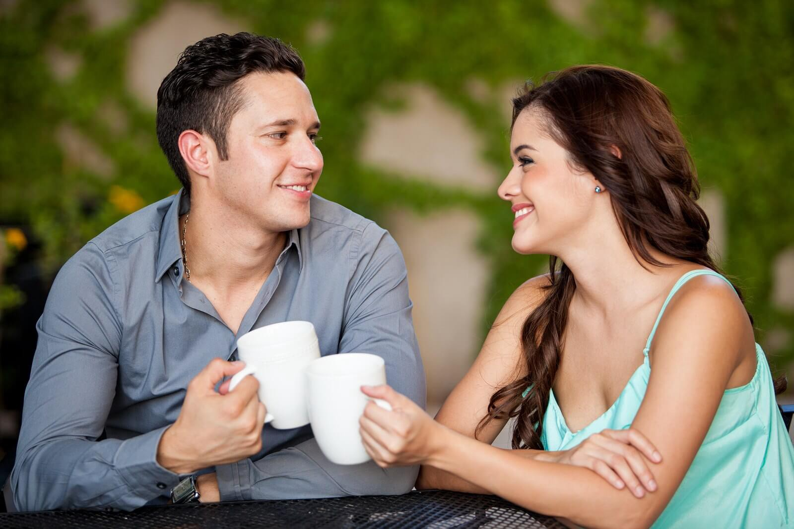 free online dating top 10
