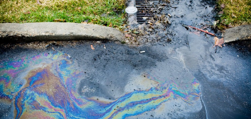 Earth Day 2017 6 Ways Homeowners Can Reduce Stormwater
