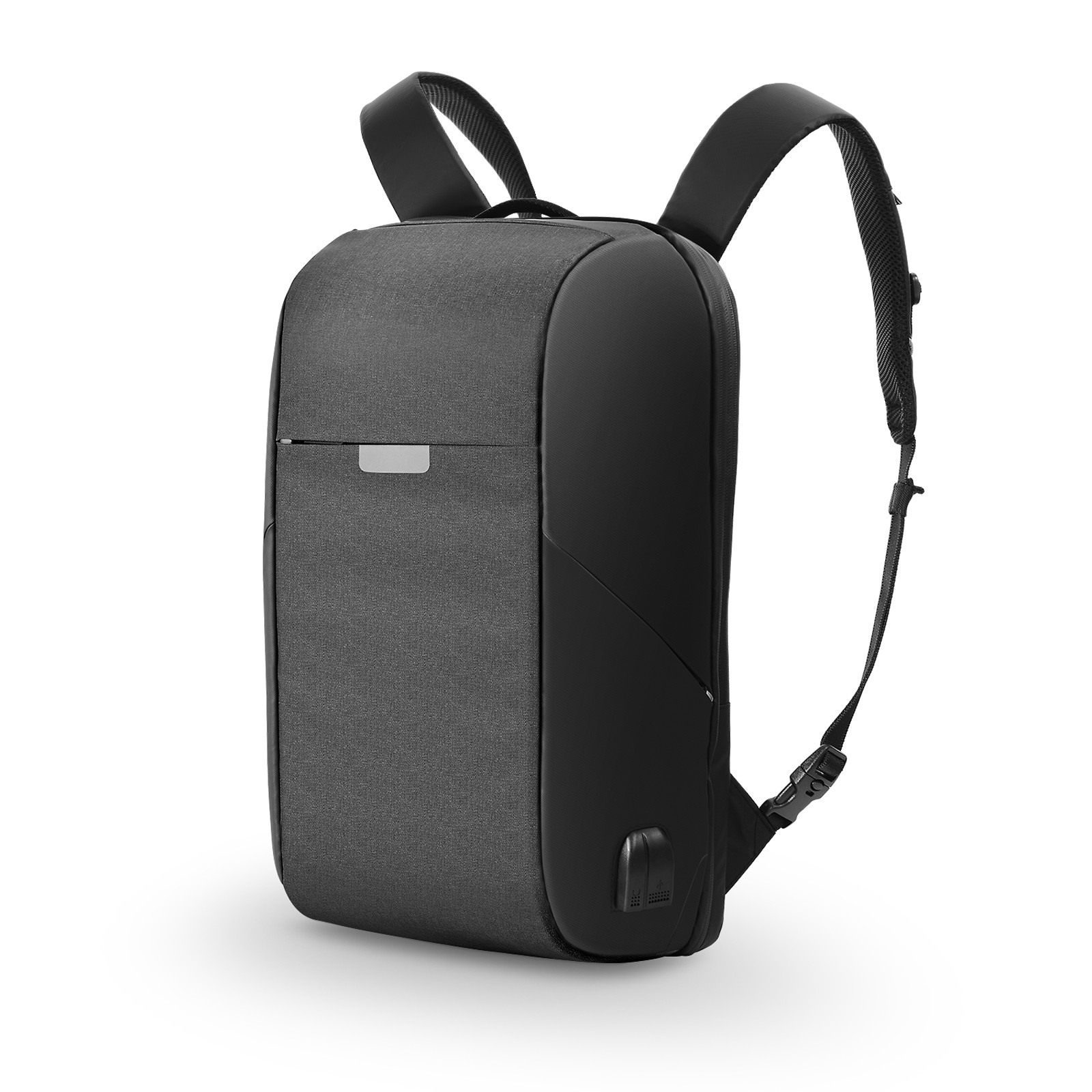 76103bb7e854 Review of OnePack  The Most Functional Backpack for Everyday Life   Travel